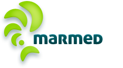 marmed - by products exchange